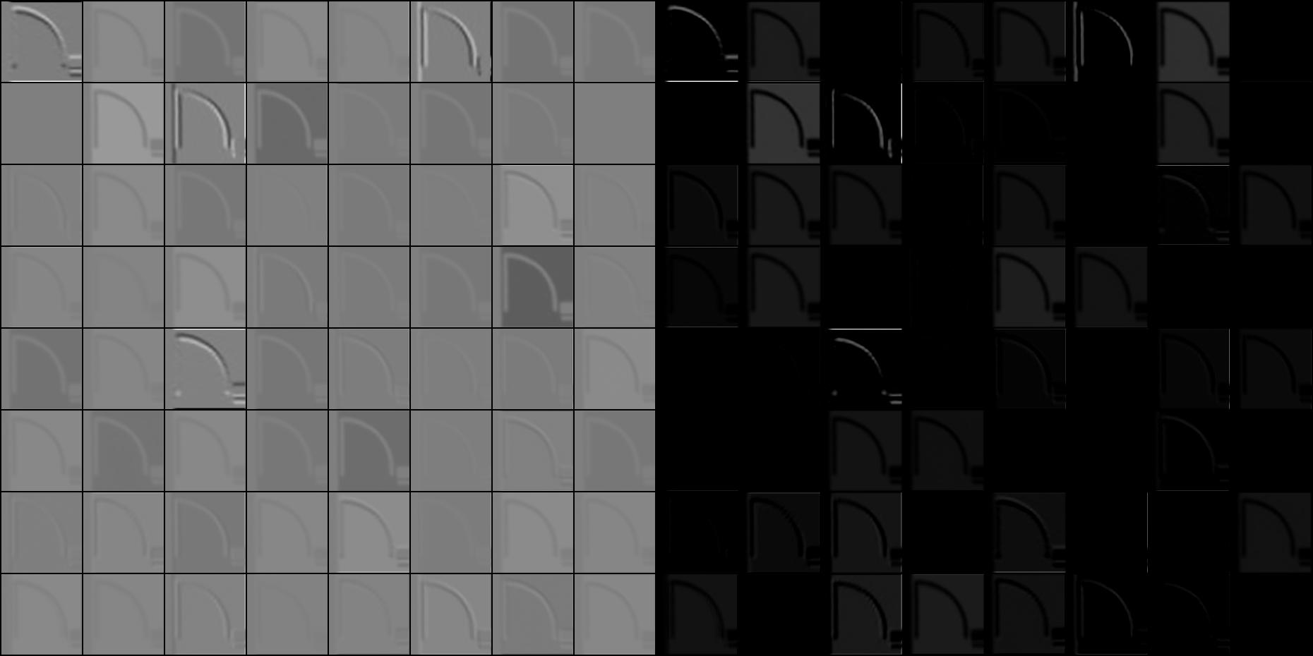 door-feature-response